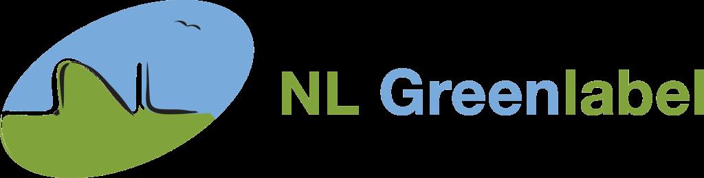 NL Greenlabel GRØNN