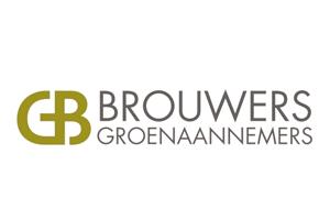 Partners | Brouwers Groenaannemers