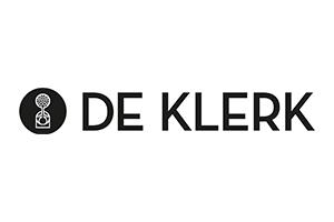 Partners | De Klerk