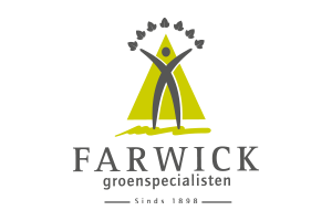 Partners | Farwick Groenspecialisten