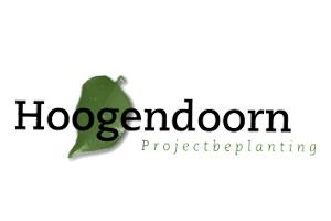 Partners | Hoogendoorn Projectbeplanting