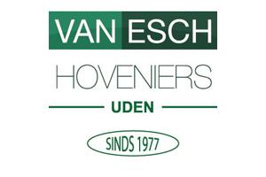 Partners | Van Esch Hoveniers