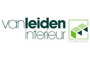 Partners | van Leiden Interieur