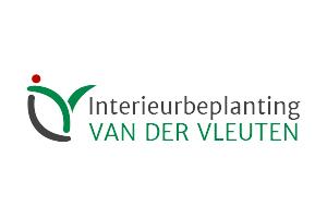 Partners | van der Vleuten Interieurbeplanting